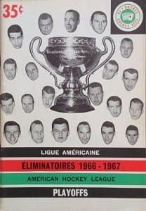 Quebec Aces Program