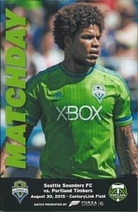 seattle-sounders-portland-timbers-august-30-2015