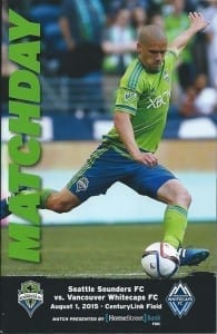 seattle-sounders-vancouver-whitecaps-august-1-2015