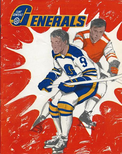 Flint Generals Program