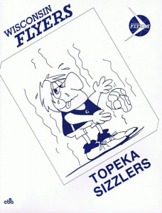 Wisconsin Flyers Program