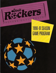 1990-91-detroit-rockers-program
