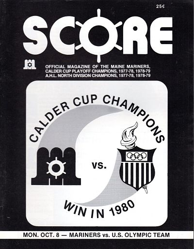 maine-mariners-olympians-october-8-1980